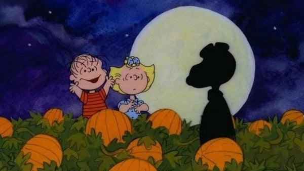 charlie-brown-great-pumpkin-02