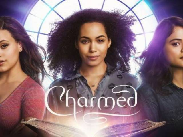 'Charmed': First Reviews of the CW Reboot Are In