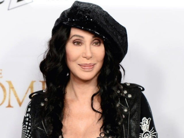 Search Warrant for Cher's Home Reveals How Many Illegal Drugs and Weapons Were Stashed