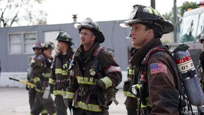 chicago-fire-e5