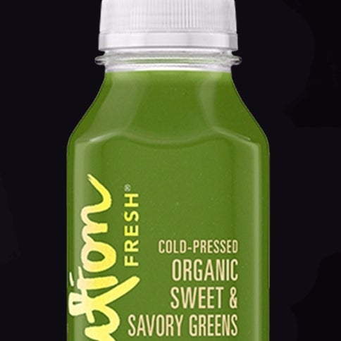 cold-pressed-juice