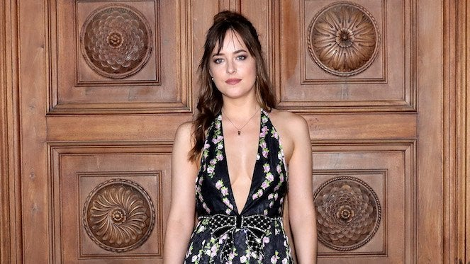 dakota-johnson_getty-Vittorio Zunino Celotto : Staff