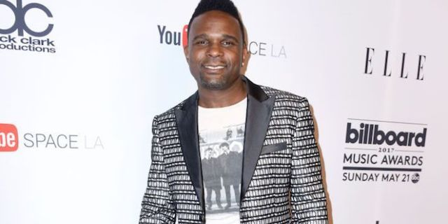 darius-mccrary-getty-Vivien Killilea : Stringer