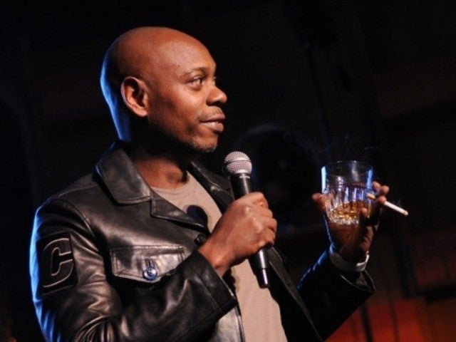 Dave Chappelle Blasts Michael Jackson Accusers in Heated Netflix Special Rant: 'I Don't Believe Those Motherf—ers'