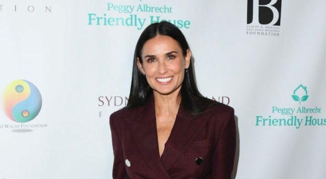 demi-moore-raod-to-recovery