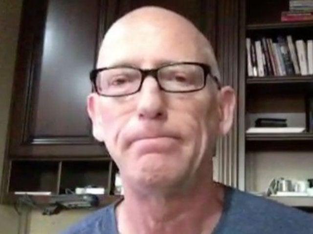 Son of 'Dilbert' Creator Scott Adams Dead at 18 From Overdose