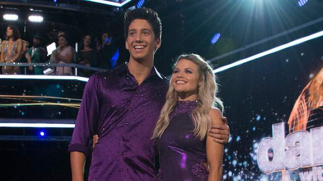 dwts-dancing-with-the-stars-MILO-MANHEIM-WITNEY-CARSON