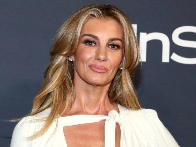 Faith Hill to Judge 'The World's Best' With Drew Barrymore, RuPaul