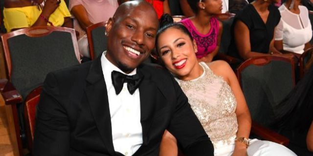 fast-and-furious-tyrese-gibson-wife-welcome-first-baby