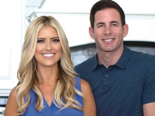 'Flip or Flop' Co-Star Tarek El Moussa Reveals His Real Reaction to Ex Christina El Moussa Remarrying
