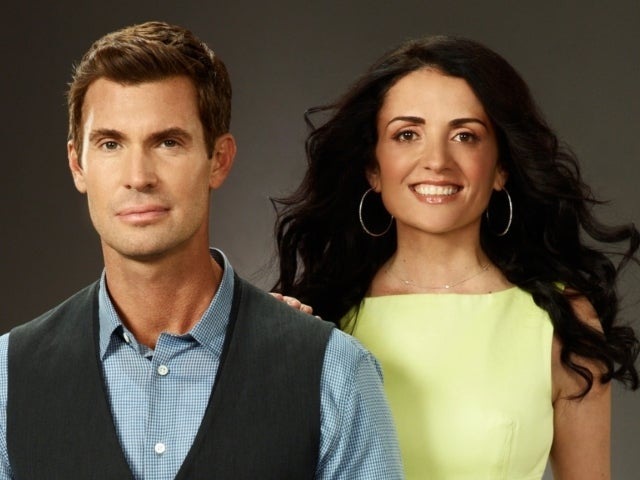 Bravo Possibly Cancels 'Flipping Out' After Not Renewing Jeff Lewis' Contract