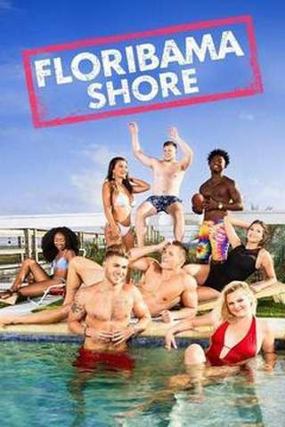 floribama_shore_default