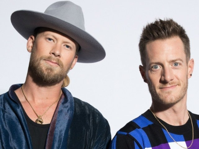 Florida Georgia Line to Pay all 117 FGL House Employees $1000 Amid Coronavirus Pandemic