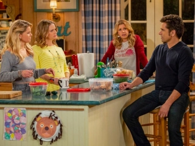 'Fuller House': Dark Fan Theory About Michelle Tanner Is Driving Social Media Wild
