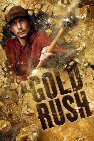 gold_rush_default