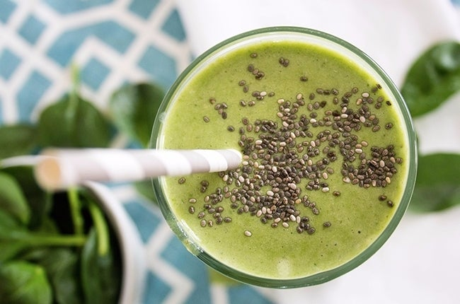 green-monster-smoothie_RESIZED-4