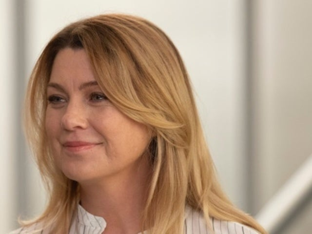 'Grey's Anatomy' Breaks Record After ABC Renewal for Season 16 and 17