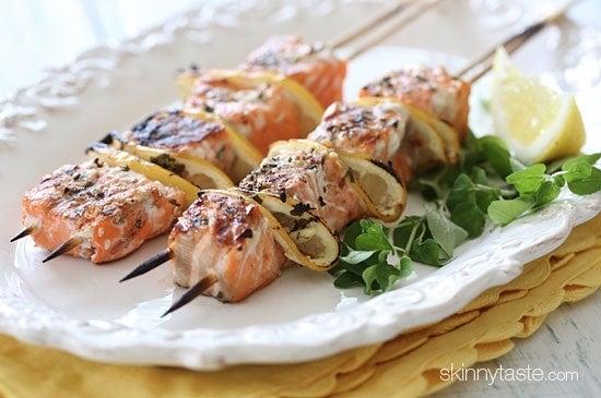 grilled-salmon-kabobs-550x365