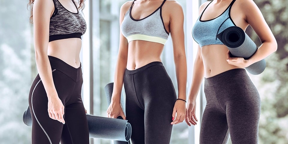gym-clothes-960