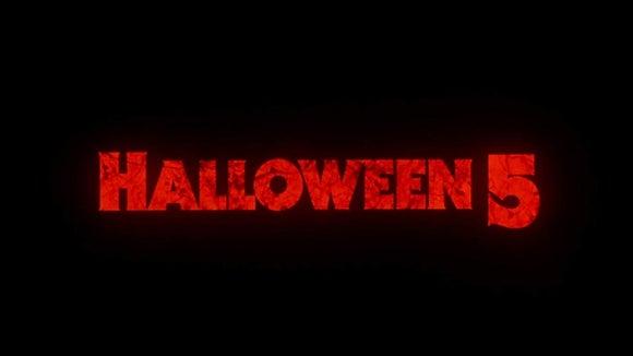 halloween-5-logo