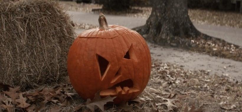 halloween-jack-o-lantern-miramax-blumhouse