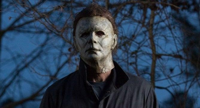 halloween-michael-myers-miramax-blumhouse