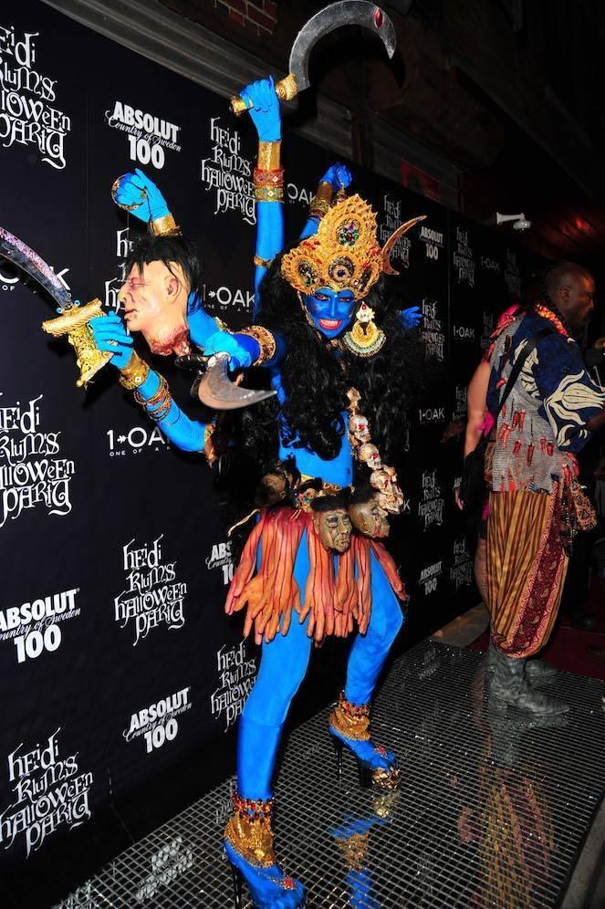 heidi-klum-halloween-costume-2008