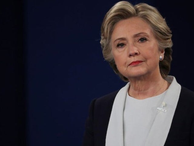 Suspicious Packages Have Now Been Delivered to Hillary Clinton, George Soros, Barack Obama, CNN and More