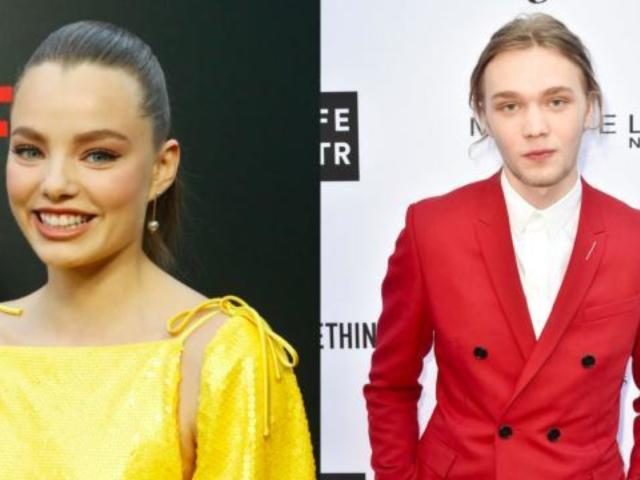 'Looking For Alaska' TV Series Casts Kristine Froseth, Charlie Plummer in Lead Roles, John Green Says