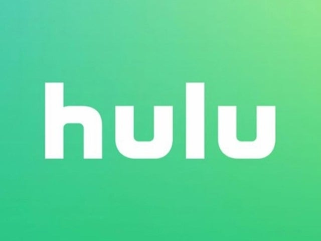 FX Shows 'A Teacher,' 'The Old Man' and 'Devs' Moving to Hulu