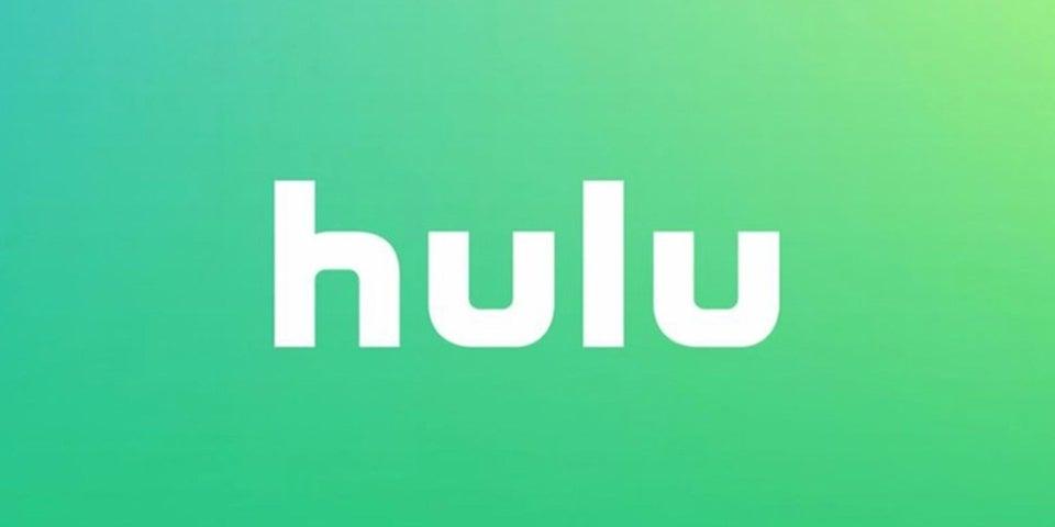 Hulu-Site-PC