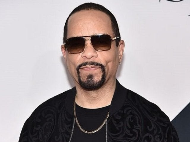 Ice-T Shares Horrifying Video of Refrigerated Trucks Storing Bodies in New York City Amid Coronavirus Pandemic