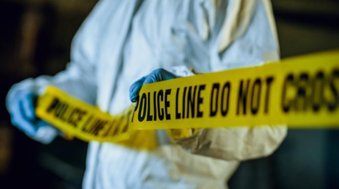 istock-crime-scene-police-tape