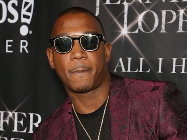 Fyre Festival Co-Founder Ja Rule Blasts Hulu, Netflix Documentaries, Claims He Was 'Scammed'