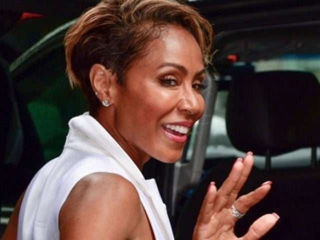 'Matrix 4': Jada Pinkett Smith May Return to Franchise for New Movie