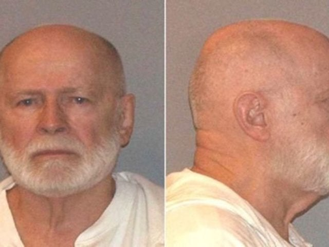 Whitey Bulger, Infamous Boston Crime Boss, Killed in Prison at 89