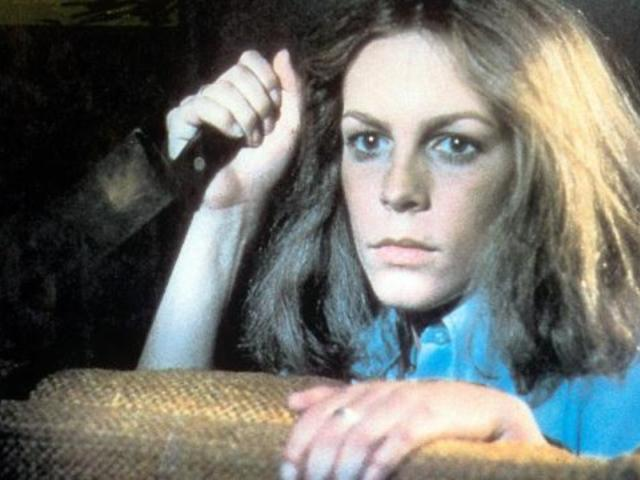'Halloween': John Carpenter Reveals Surprising Behind-The-Scenes Moment About Jamie Lee Curtis