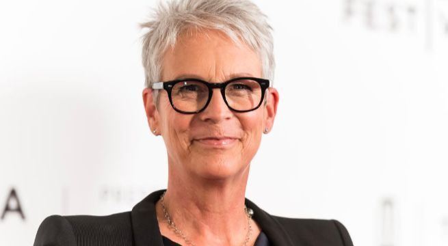 jamie-lee-curtis-halloween-backlash-gun-advocacy
