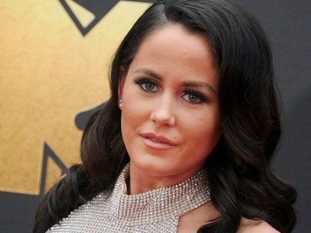 'Teen Mom' Jenelle Evans Faces Backlash After Burning Kailyn Lowry Products in Backyard
