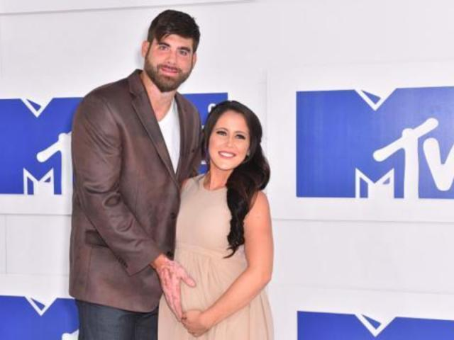 Jenelle Evans' Husband David Eason Comes for 'Teen Mom 2' Co-Star Kailyn Lowry After She Expresses Safety Concerns