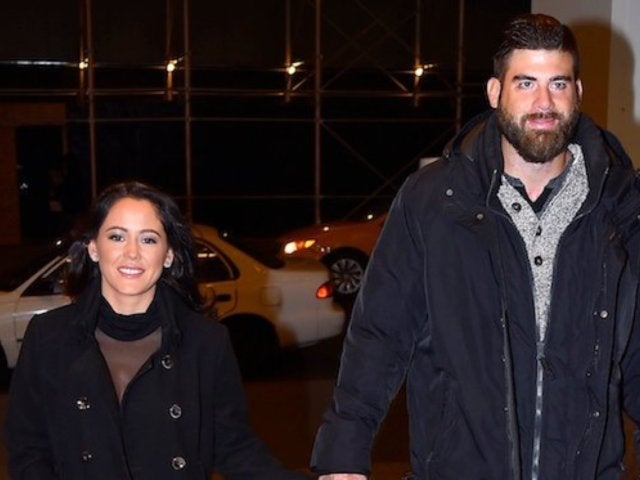 'Teen Mom 2' Star Jenelle Evans Changes Her Relationship Status to 'Separated'