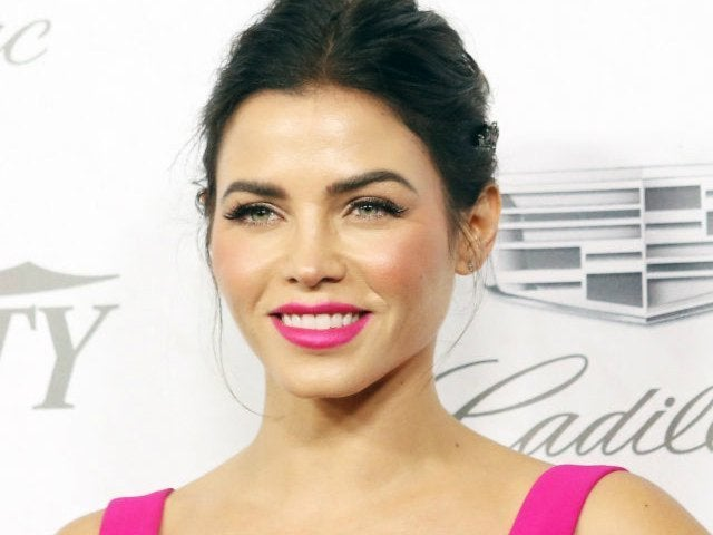 Jenna Dewan's New Boyfriend Steve Kazee Leaves Cheeky Comment on Instagram