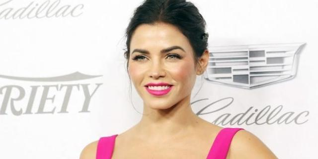 jenna dewan september 2018 getty images