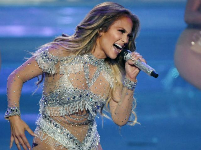 Who's Performing at the 2018 American Music Awards?
