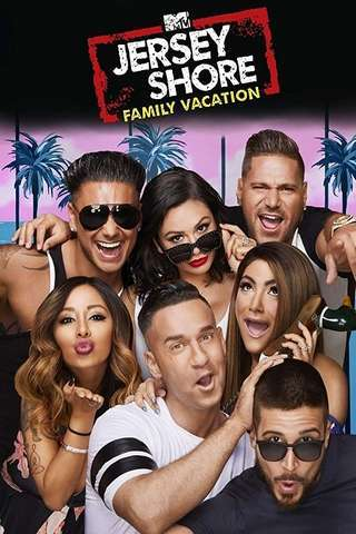 jersey_shore_family_vacation_default