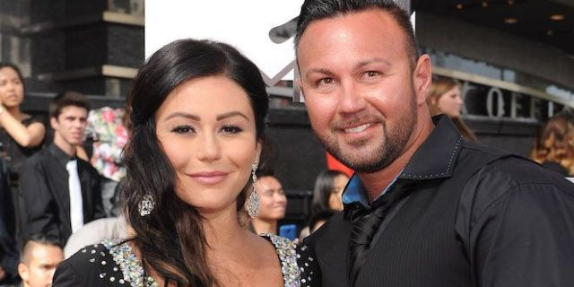 jersey-shore-jwoww-roger-mathews