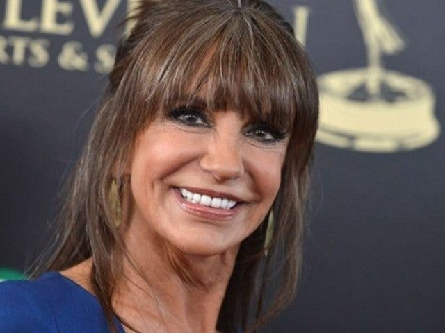 'Young and the Restless' Star Jess Walton's Husband Undergoes Cancer Surgery