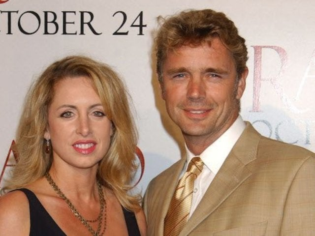 'Dancing With the Stars': John Schneider's Ex May Get Portions of His Paychecks