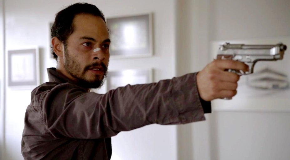 Jose-Pablo-Cantillo-sons-of-anarchy-fx