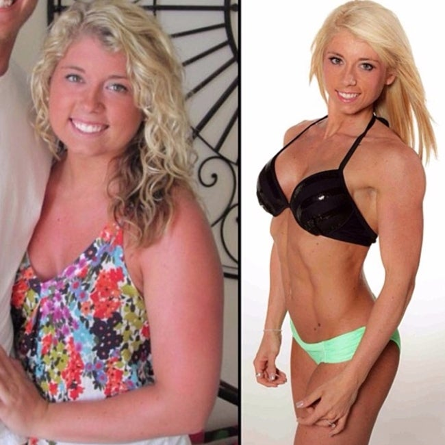 Kaelin Poulin_transformation3